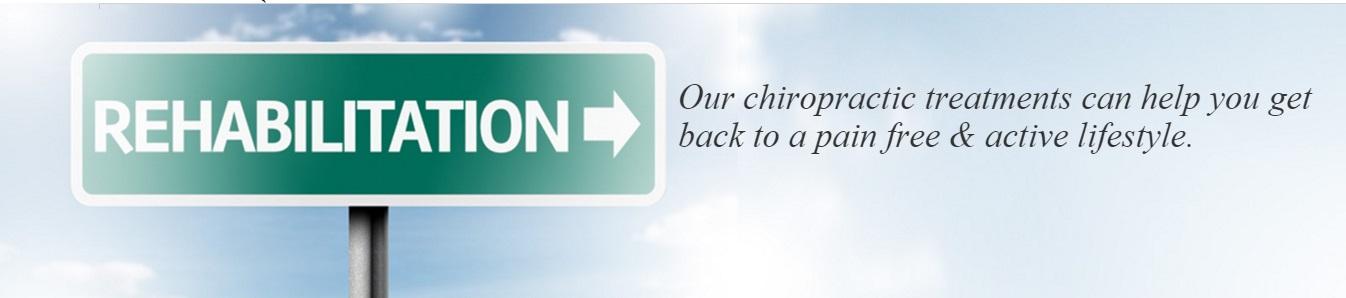 chiropractor-clinic-kildare